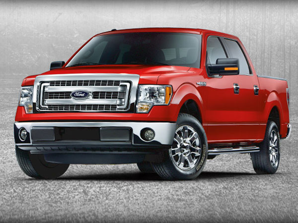 2013_Ford_F-150_02
